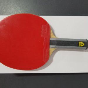 "Custom (""Pro"") Paddles"