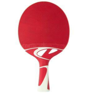 Weatherproof paddles (indoor/outdoor use)
